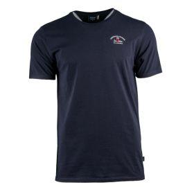 Camiseta Hombre Edmmond Lesalps
