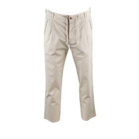 Pantalón Hombre Edmmond Owen