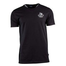 Camiseta Hombre Edmmond Radmouse