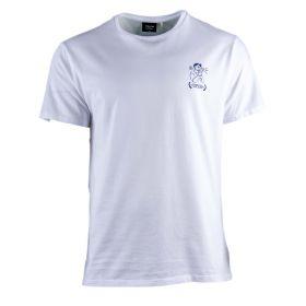 Camiseta Hombre Edmmond Stunt