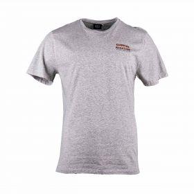 Camiseta Hombre Edmmond VIESIMPLEWAVE