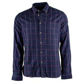 Camisa Hombre Edmmond Windows-Check
