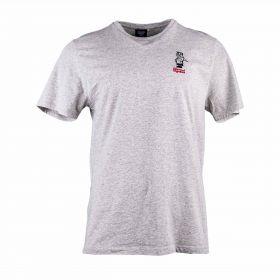 Camiseta Hombre Edmmond YOUTHTEE