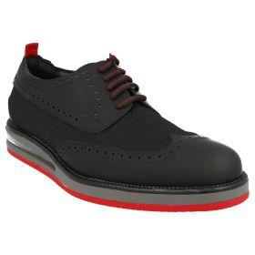 Zapatos Hombre Angel Infantes 27131