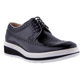 Zapatos Hombre Angel Infantes 29038