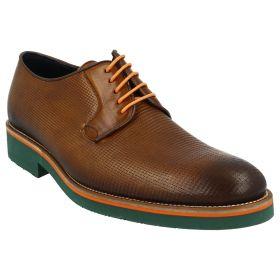 Zapatos Hombre Angel Infantes 99452