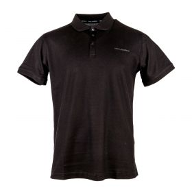Polo Hombre Karl Lagerfeld 501205-755009