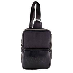 Bolso Hombre Karl Lagerfeld 592112-805904
