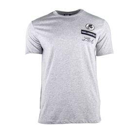 Camiseta Hombre Karl Lagerfeld 592223-755049