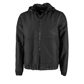 Camisa Hombre Karl Lagerfeld 592510-505010
