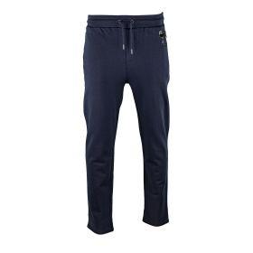 Pantalón Hombre Karl Lagerfeld 592910-705082