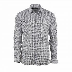 Camisa Hombre Karl Lagerfeld 605000-502635