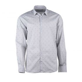 Camisa Hombre Karl Lagerfeld 605003-502633