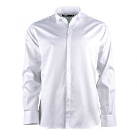 Camisa Hombre Karl Lagerfeld 605004-591696