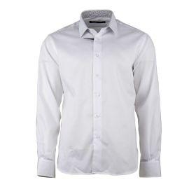 Camisa Hombre Karl Lagerfeld 605110-502687