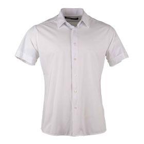 Camisa Hombre Karl Lagerfeld 605500-511622