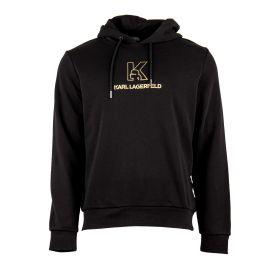 Jersey Hombre Karl Lagerfeld 705012-502910