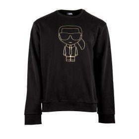 Jersey Hombre Karl Lagerfeld 705034-502900