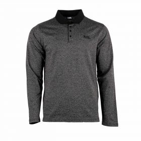 Polo Hombre Karl Lagerfeld 745011-502215