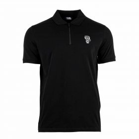 Polo Hombre Karl Lagerfeld 745080-502221