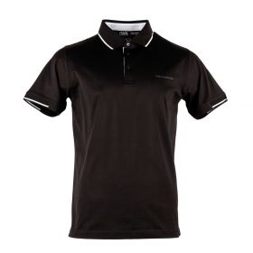 Polo Hombre Karl Lagerfeld 755001-501200