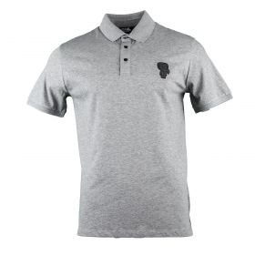 Polo Hombre Karl Lagerfeld 755039-591223