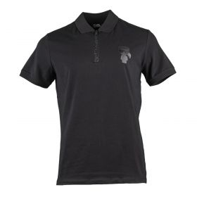Polo Hombre Karl Lagerfeld 755081-591221