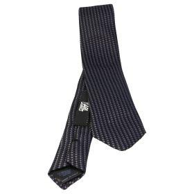 Corbata Hombre Karl Lagerfeld 805100-502159