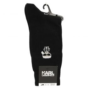 Calcetines Hombre Karl Lagerfeld 805504-502102