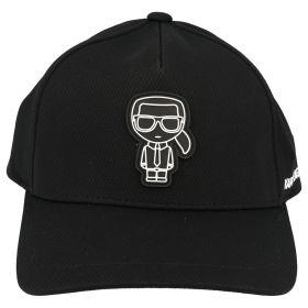 gorra Hombre Karl Lagerfeld 805618-502121