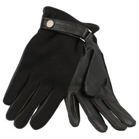 Guantes Hombre Karl Lagerfeld 815400-502444