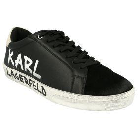 Deportivas Hombre Karl Lagerfeld KL51316
