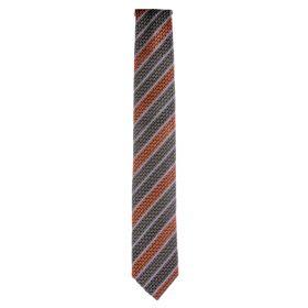 Corbata Hombre Blick W371851 (Multicolor, Única)