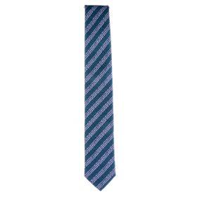 Corbata Hombre Blick Y698851 (Multicolor, Única)
