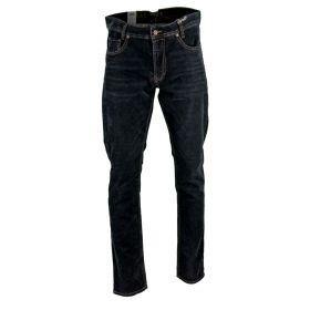 Pantalón tejano Hombre Mac Jeans 0620-0518-00