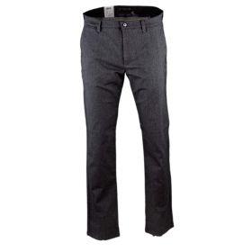 Pantalón Hombre Mac Jeans Lennox