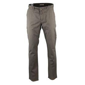 Pantalón Hombre Mac Jeans 0676L-6365-00