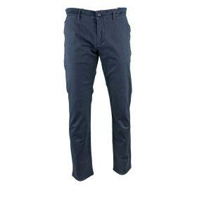 Pantalón Hombre Mac Jeans Lenox