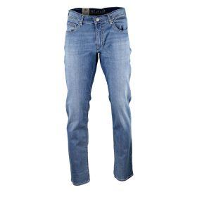 Pantalón Hombre Mac Jeans Arne