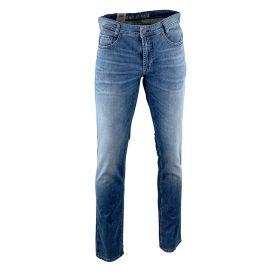 Pantalón Hombre Mac Jeans Jog's