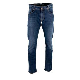 Pantalón tejano Hombre Mac Jeans 0998-0590-00