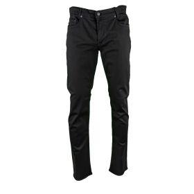 Pantalón tejano Hombre Mac Jeans Macflexx