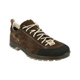 Zapatillas Hombre Jacalu 12001-50