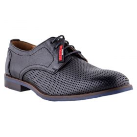 Zapatos Hombre Lloyd Sergei