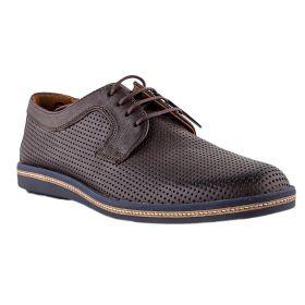 Zapatos Hombre Lloyd 19-220-17