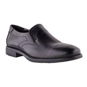 Zapatos Hombre Lloyd Kempton