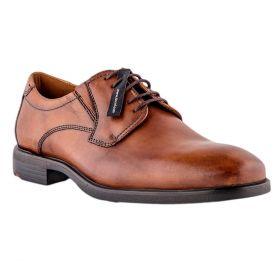 Zapatos Hombre Lloyd Kentucky
