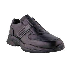 Zapatos Hombre Lloyd 29-504-00
