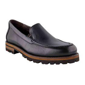 Zapatos Hombre Lloyd 29-567-00