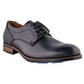 Zapatos Hombre Lloyd 29-625-10